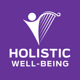 holistic well being