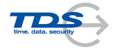 Time and Data Security (TDS)