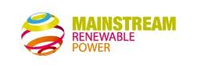 Mainstream Renewable Energy