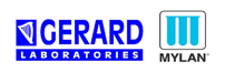 Gerard Laboratories