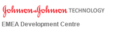 Johnson & Johnson Tehnology